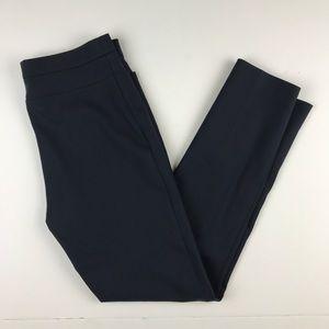 Akris Punto Skinny Trouser Pants
